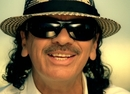 Into The Night (Video) feat.Chad Kroeger/Santana