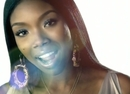 Right Here (Departed) (Official Video)/Brandy