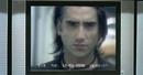 Eres (Version Vallenato) (Videoclip)/Alejandro Fernández