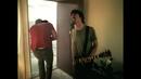 My Hero/Foo Fighters