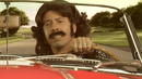 Long Road To Ruin (Official Music Video)/Foo Fighters