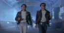 Bad Boys (Official Video)/Wham!