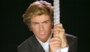 Careless Whisper (Video (AC3 Stereo))/George Michael