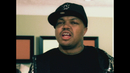 Doe Boy Fresh (Video - Explicit) feat.Chamillionaire/Three 6 Mafia