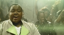 Party All Night (Sleep All Day) (Video Version)/Sean Kingston