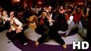 Everybody (Backstreet's Back)/Backstreet Boys