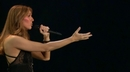 """I Surrender (VIDEO from the 2007 DVD """"A New Day...Live In Las Vegas"""")/Celine Dion"""