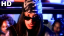 At Your Best (You Are Love)/Aaliyah