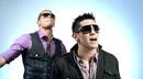 Nadie Te Amará Como Yo (Video)/Dyland & Lenny
