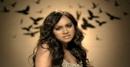 Let Me Be Me (Video)/Jessica Mauboy