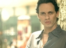 Ahora Quien (Video - Salsa Version)/Marc Anthony