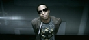 Love Him Like I Do (Video)/Deitrick Haddon, Ruben Studdard & Mary Mary