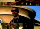 Unpredictable (Video) feat.Ludacris/Jamie Foxx
