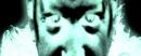 Do What You Do (Official Video)/Mudvayne