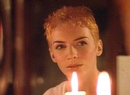 Here Comes The Rain Again (Video Remastered)/Eurythmics