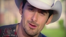 Welcome To The Future/Brad Paisley