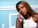 Just Be A Man About It (Video Version)/Toni Braxton