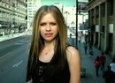 Don't Tell Me ((Clean Version))/Avril Lavigne