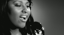 10 Seconds/Jazmine Sullivan