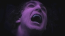 Scream With Me (Official Video)/Mudvayne