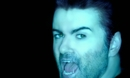 Amazing (Official Video)/George Michael