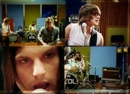 The Bucket (VIDEO)/Kings Of Leon