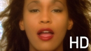 Run To You/Whitney Houston