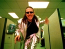 """It's All About The Pentiums/""""Weird Al"""" Yankovic"""