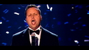 Nessun Dorma (Video)/Paul Potts