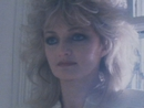 Total Eclipse of the Heart (Video)/Bonnie Tyler