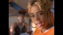 Baby-Baby-Baby (Official Video)/TLC