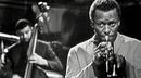 So What/Miles Davis
