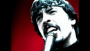 Monkey Wrench (Official Music Video)/Foo Fighters