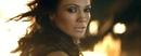 Qué Hiciste (Video)/Jennifer Lopez