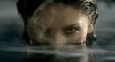 Believe Again (Official Video)/Delta Goodrem