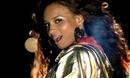 That's Right feat.Lil Jon/Ciara