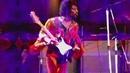 Valleys Of Neptune (Music Video)/Jimi Hendrix