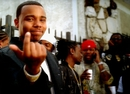 The Business (featuring Casha) (Original Video)/Yung Berg