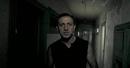 Tú De Que Vas (Official Video)/Franco de Vita