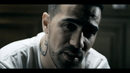 Vergiss mich (Videoclip) feat.J-Luv/Bushido