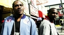 Popular Demand (Popeyes) (featuring Cam'ron)/Clipse