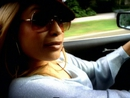 Hit 'Em Up Style (Oops!) (Video Version)/Blu Cantrell