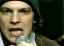 I Don't Want To Be/Gavin DeGraw