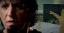 World So Cold (Official Video)/Mudvayne