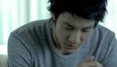 Xin Tiao/Leehom Wang
