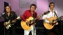 Los Gallos Más Caros (Video)/Los Cuates de Sinaloa