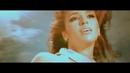 Si loin de vous (Official Music Video)/Nâdiya
