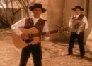 Te Seguire (Video)/Los Palominos
