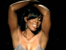 Like This (Video) feat.Eve/Kelly Rowland