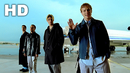 I Want It That Way (Official Music Video)/Backstreet Boys